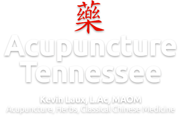 Tennessee Acupuncture and Herbals